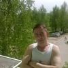 Денис, 41, г.Байкальск