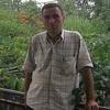 Сергей......, 61, г.Марнеули