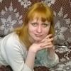 Наталья Дмитриева, 39, Маріуполь
