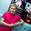 Павел, 28, г.Глазов