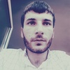 ALIK, 25, г.Hoktemberyan