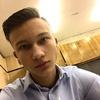 Никита, 18, г.Владимир