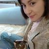 Svetlana, 36, г.Казань