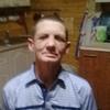 Алекс, 51, г.Шелехов