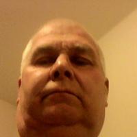 Сергей, 67 лет, Телец, Москва