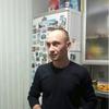 Евгений, 37, г.Козельск