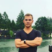 Камиль 35 лет (Рыбы) на сайте знакомств Октябрьского (Башкирии)
