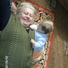 Любовь Алексеевна, 61, г.Серпухов
