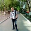 Бесястик, 29, г.Краматорск