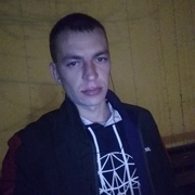Алексей 25 Гомель
