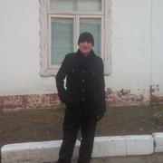 Руслан 35 Владивосток
