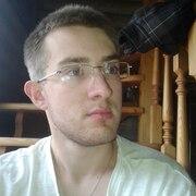 Константин, 28, г.Суворов