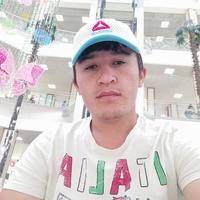 Giyos, 28 лет, Козерог, Краснодар