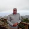 Aleksandr, 65, Krasnoznamensk