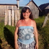Ольга, 50, г.Вельск