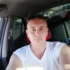 Андрей, 40, г.Муром
