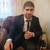 Alexis, 27, г.Никольское