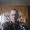 Павел Негей, 52, г.Старобешево