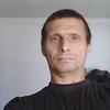 Андрей, 49, г.Новая Игирма
