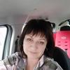 Людмила, 50, г.Раменское