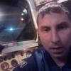 Nik, 25, г.Заозерный