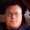 Вадим, 36, г.Чистополь