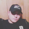Иван, 22, г.Нижний Тагил