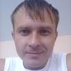 Слава, 30, г.Первомайский