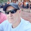 nelson, 53, Brooksville