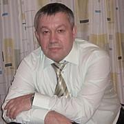 владимир 56 лет (Козерог) Новосибирск