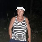 Игорь 57 Воронеж