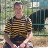 юра, 38, г.Истра