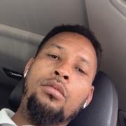 Ernest Prince 31 Майами