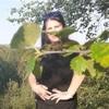 IRINA, 43, Snezhnogorsk