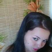 Екатерина, 29, г.Балаклея