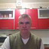 Вадим, 39, г.Миасс