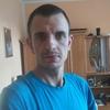 Łukasz, 28, г.Варшава