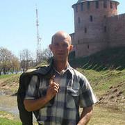 Дмитрий из Великого Новгорода (Новгород) желает познакомиться с тобой