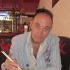 Эдуард, 53, г.Альметьевск