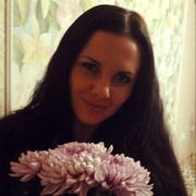 Ola, 47 лет, Козерог