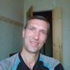 Олег, 30, г.Владимир