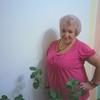 ирина, 63, г.Киев