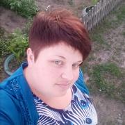 Юлия, 30, г.Костанай