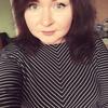 Александра, 25, г.Ижевск