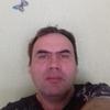 Александр, 39, г.Могилев
