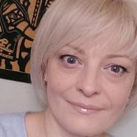 Ирина Николаева, 54 года, Овен, Киев