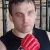 Игорь, 35, г.Киров