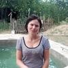 Лариса, 23, г.Каменка-Днепровская