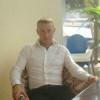 Алексей, 26 лет, Близнецы, Краснотурьинск