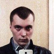 Миша Рудиковский, 24, г.Кропоткин